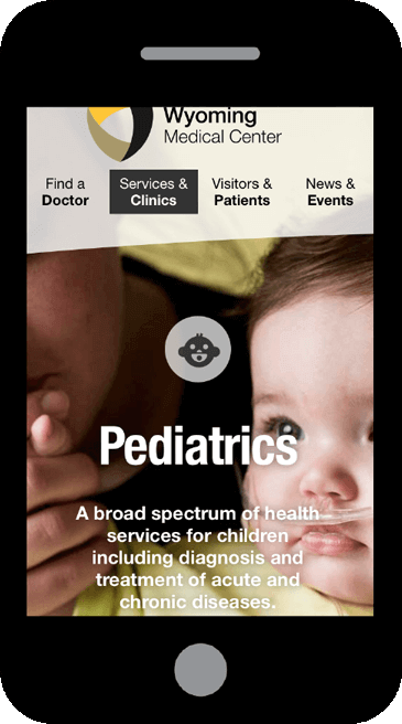 mobile-pediatrics.png#asset:154